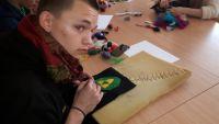 Weiterlesen: Lithuania